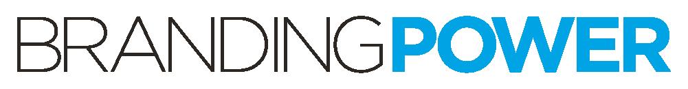 BrandingPower