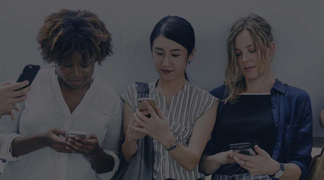 Social Connection: Facebook