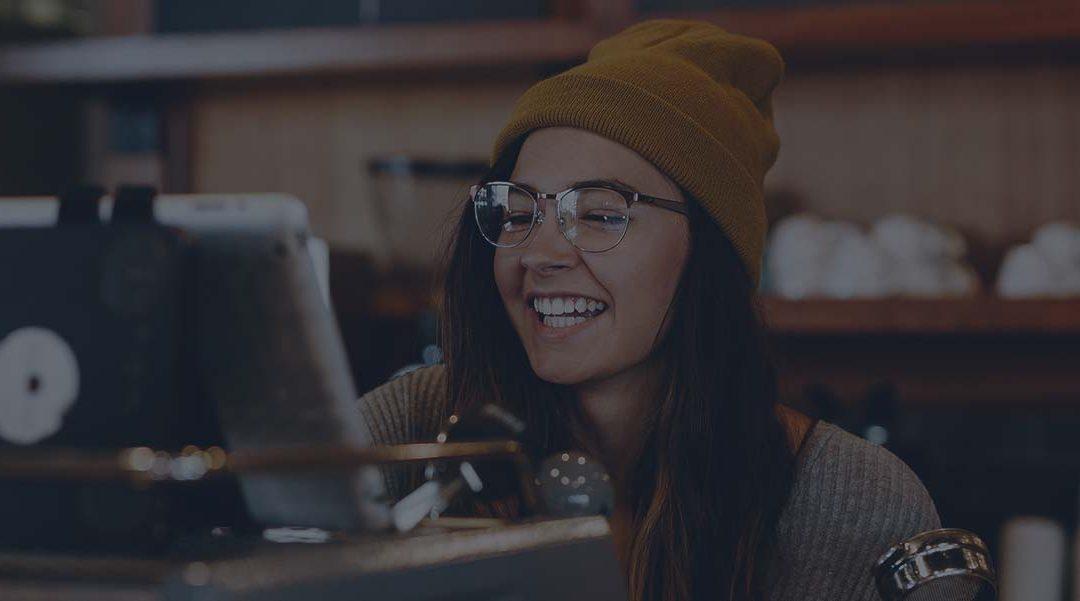 Customer Service Week Takeaways